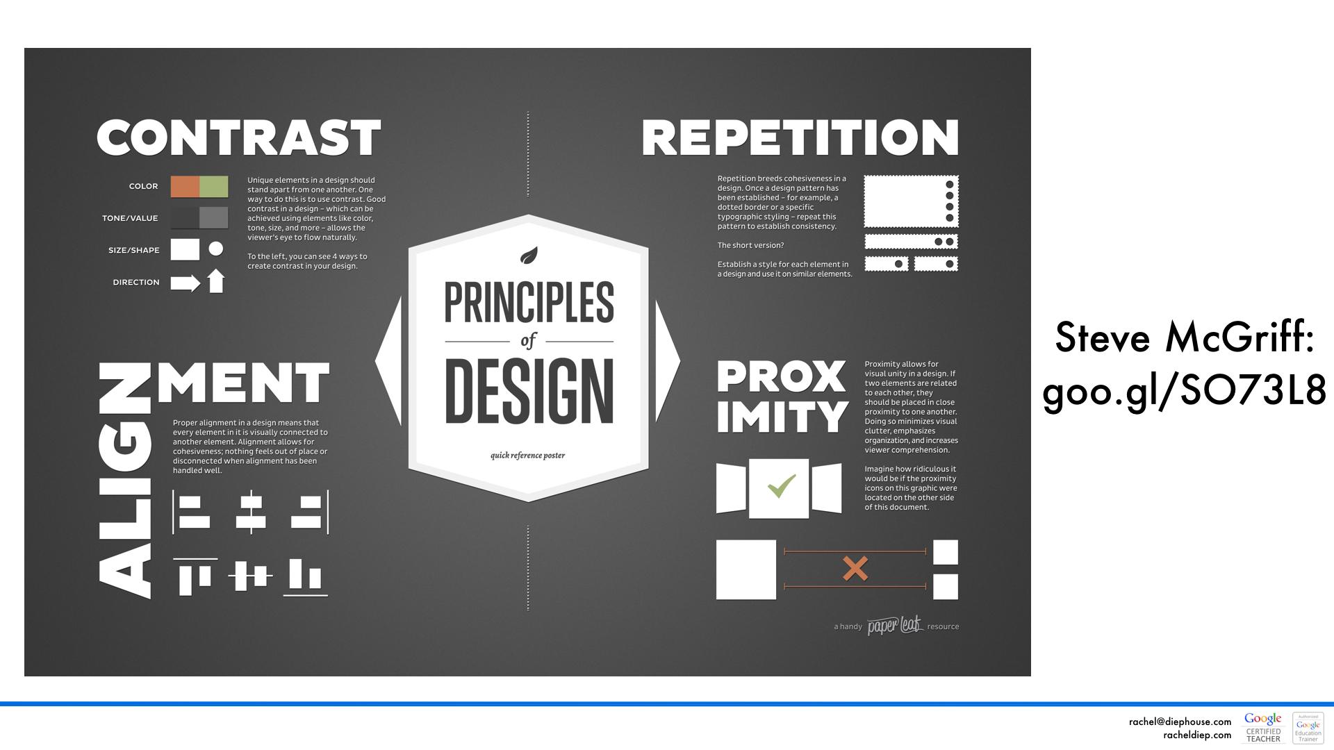 Infographics Slides.010.jpg
