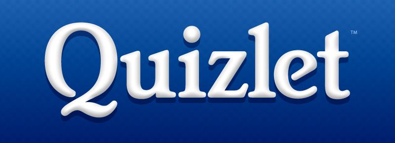Quizlet-logo.jpg