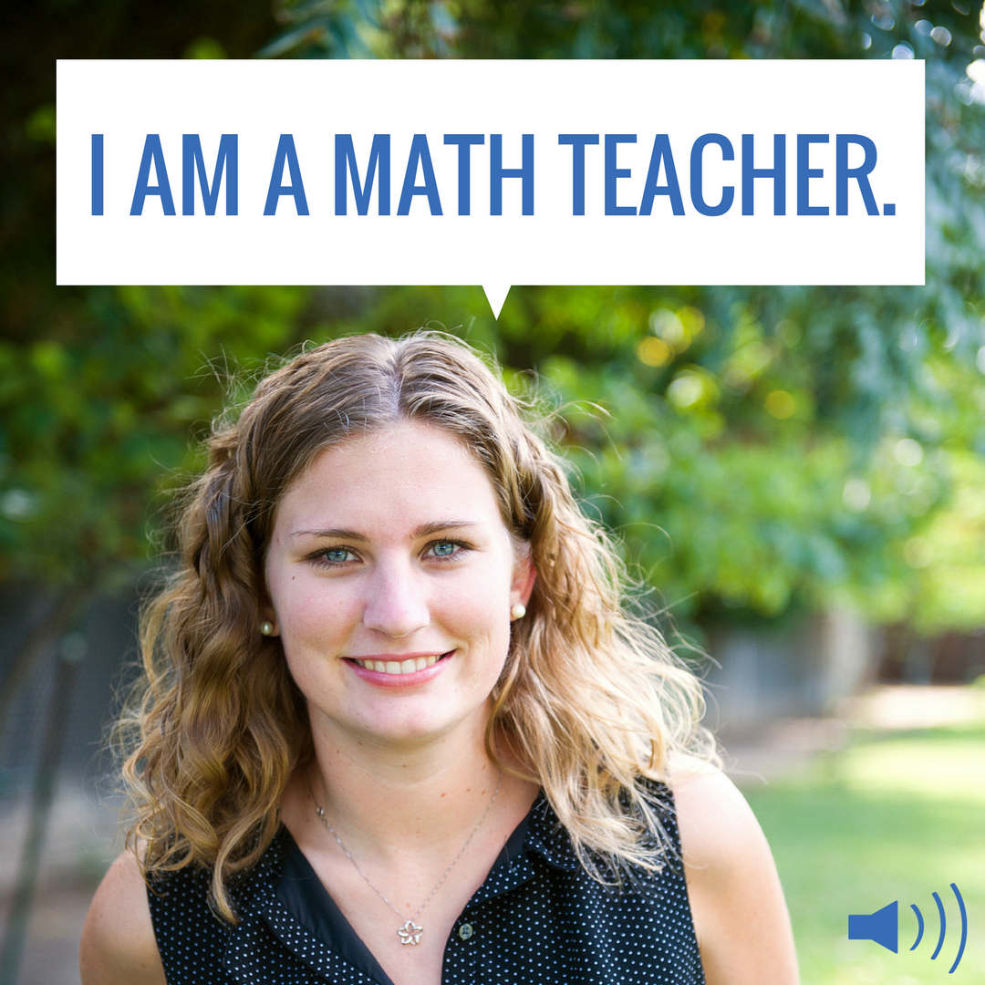 I am a math teacher..png