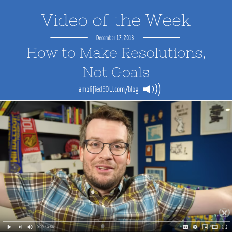 How to Make Resolutions.png