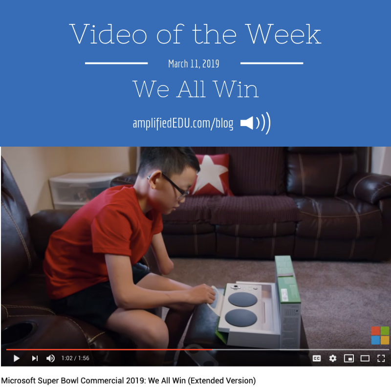 Video of the Week.png