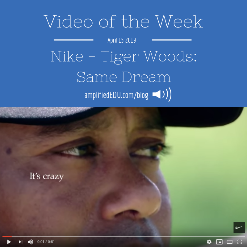 Video of the Week (6).png