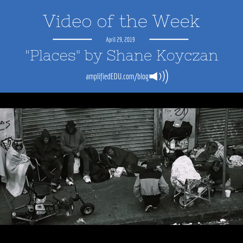 Video of the Week (8).png
