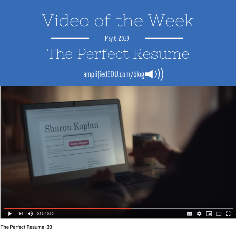 Video of the Week (9).png