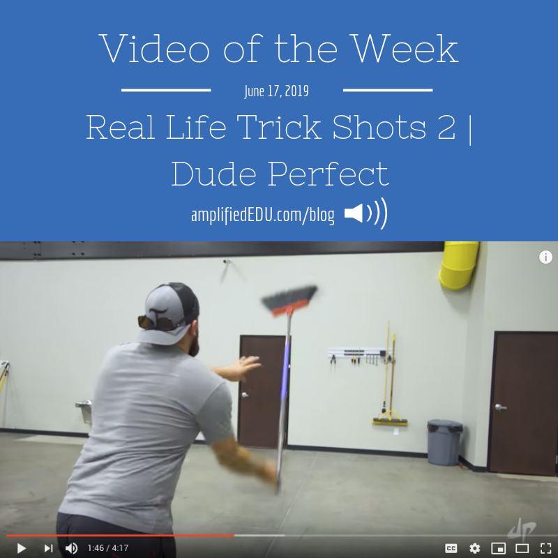 Video of the Week (14).png