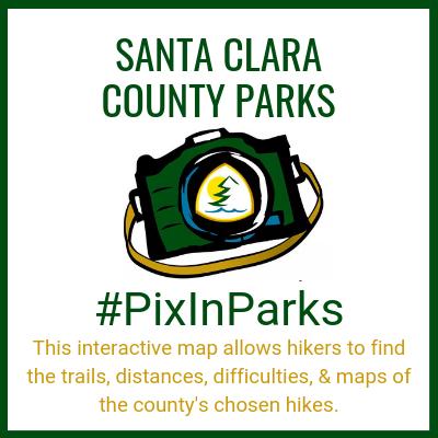 #PixInParks