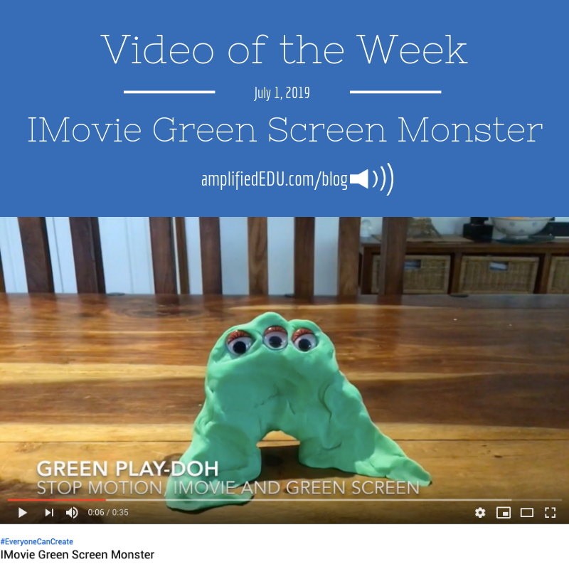 Video of the Week (16).png
