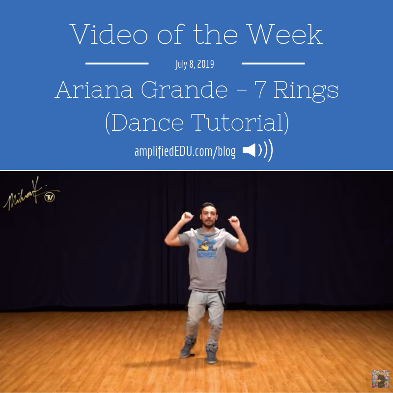 Video of the Week (17).png