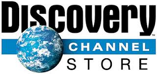 DISCOVERY CHANNEL STORE.jpeg
