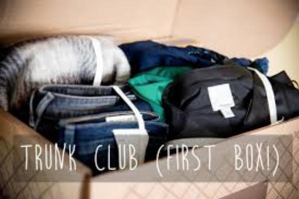 Trunk Club.jpeg