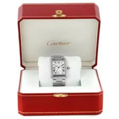 Cartier Box.jpeg