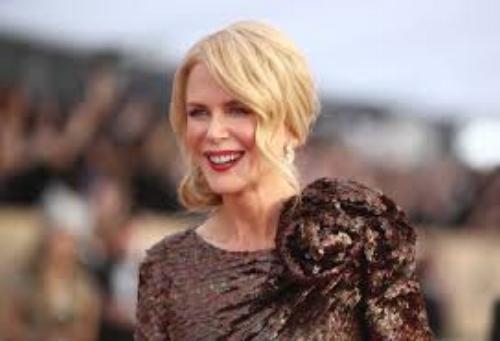 Nicole Kidman.jpeg