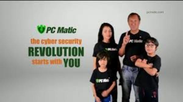 PC Matic.jpeg