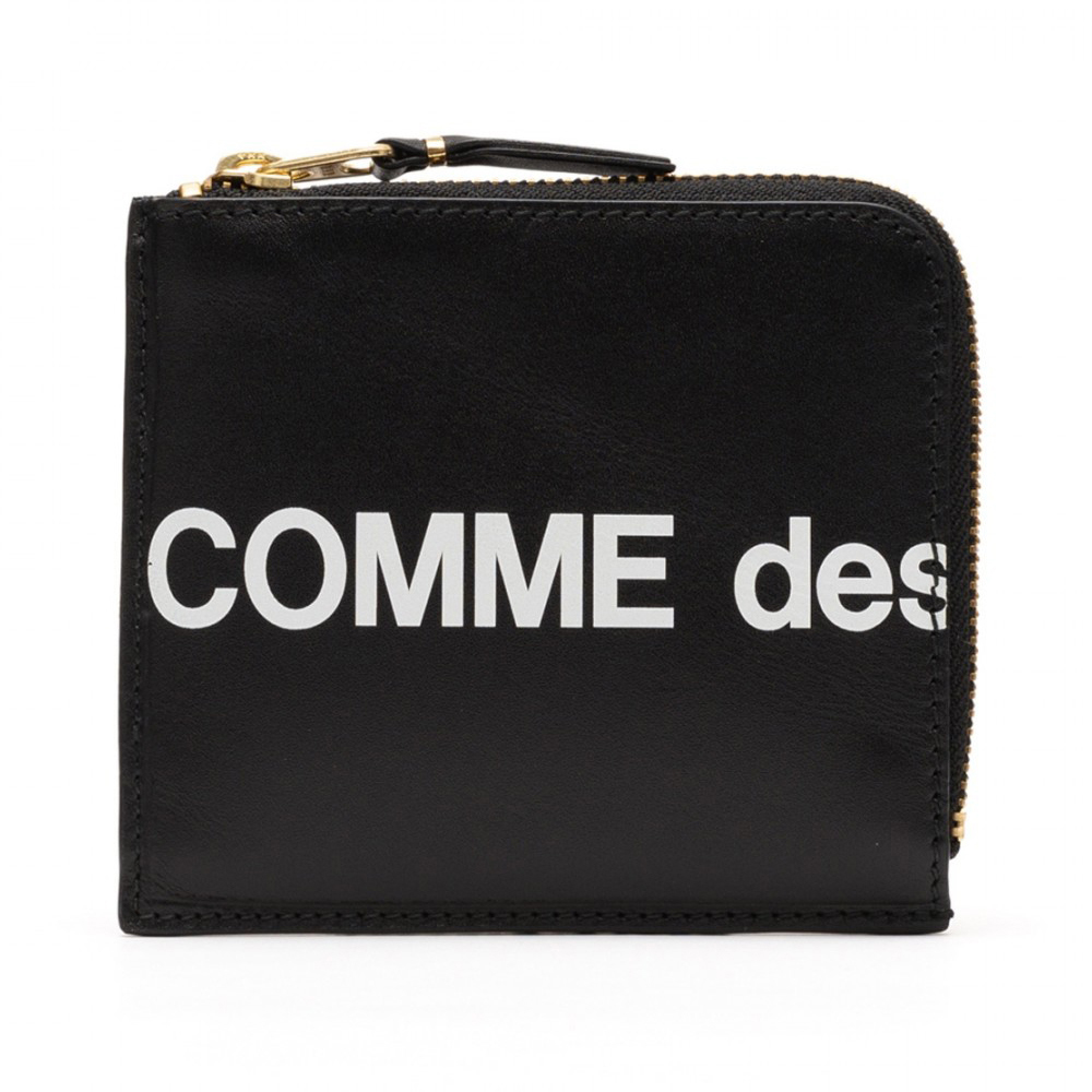 Brands_CDG_Wallets_3.jpg