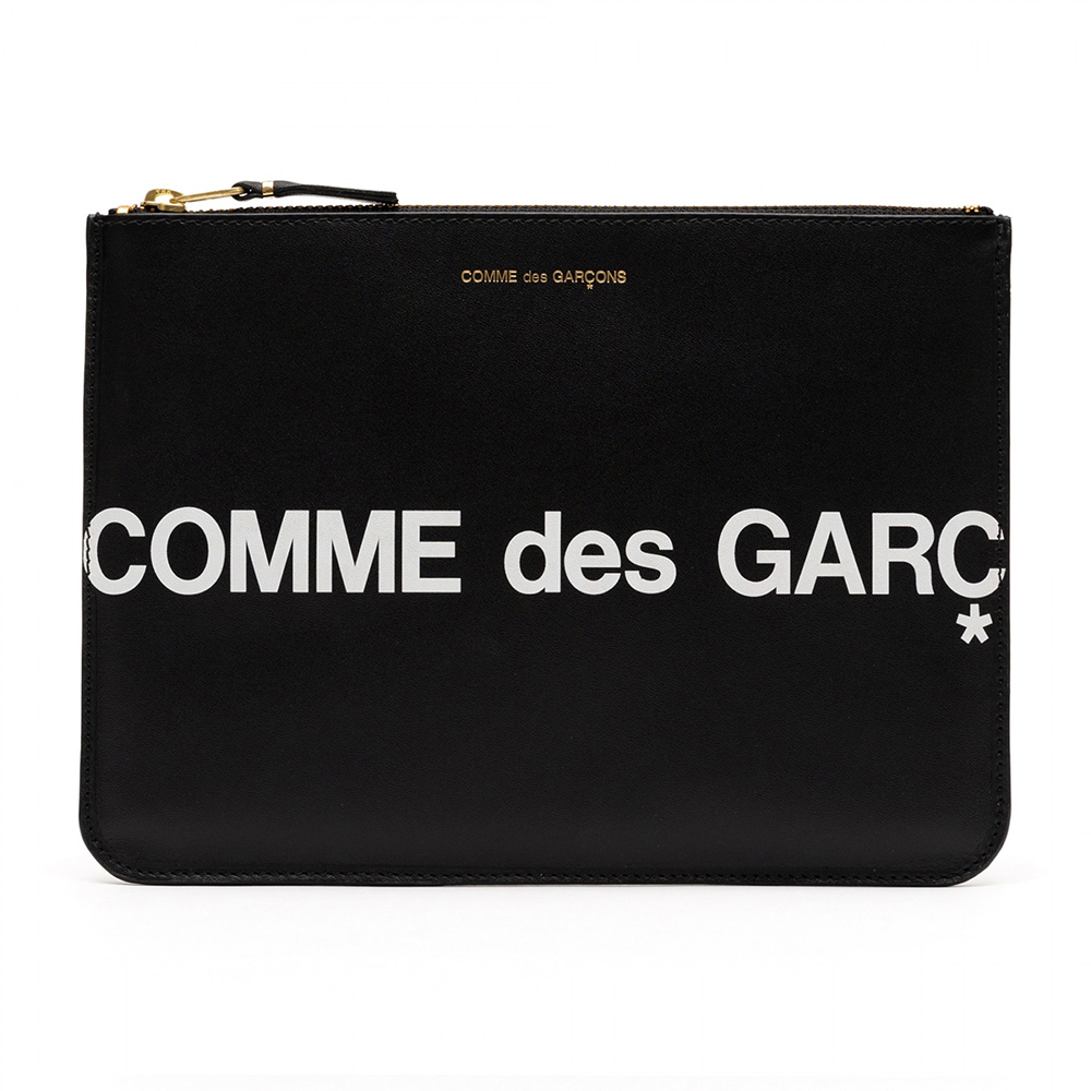 Brands_CDG_Wallets_5.jpg