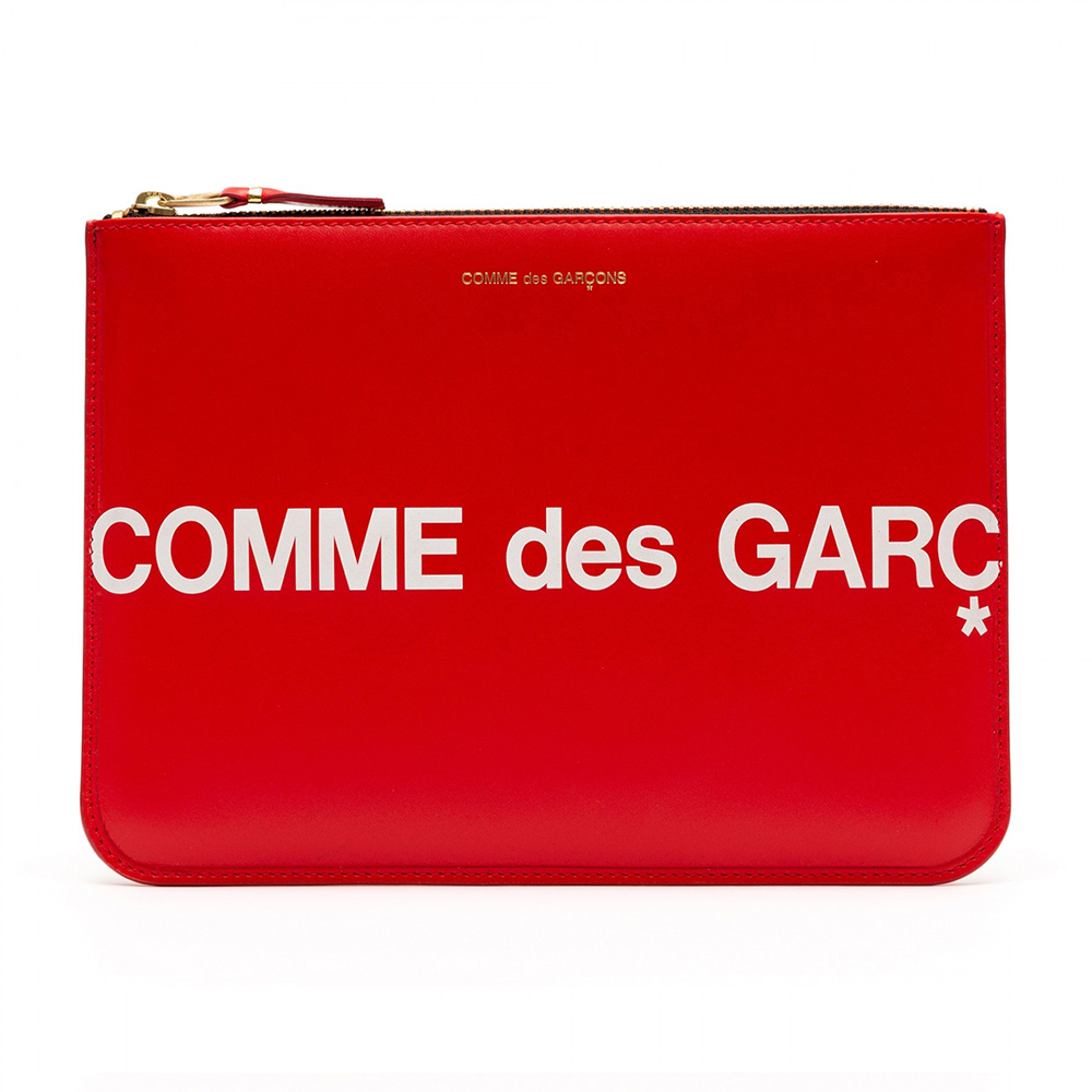 Brands_CDG_Wallets_6.jpg