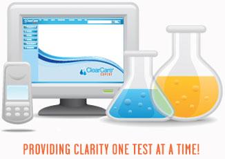 clear-care-expert-02.jpg