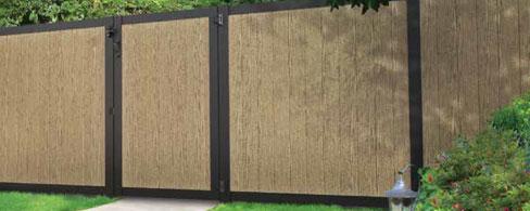 privacy-sequoia.jpg