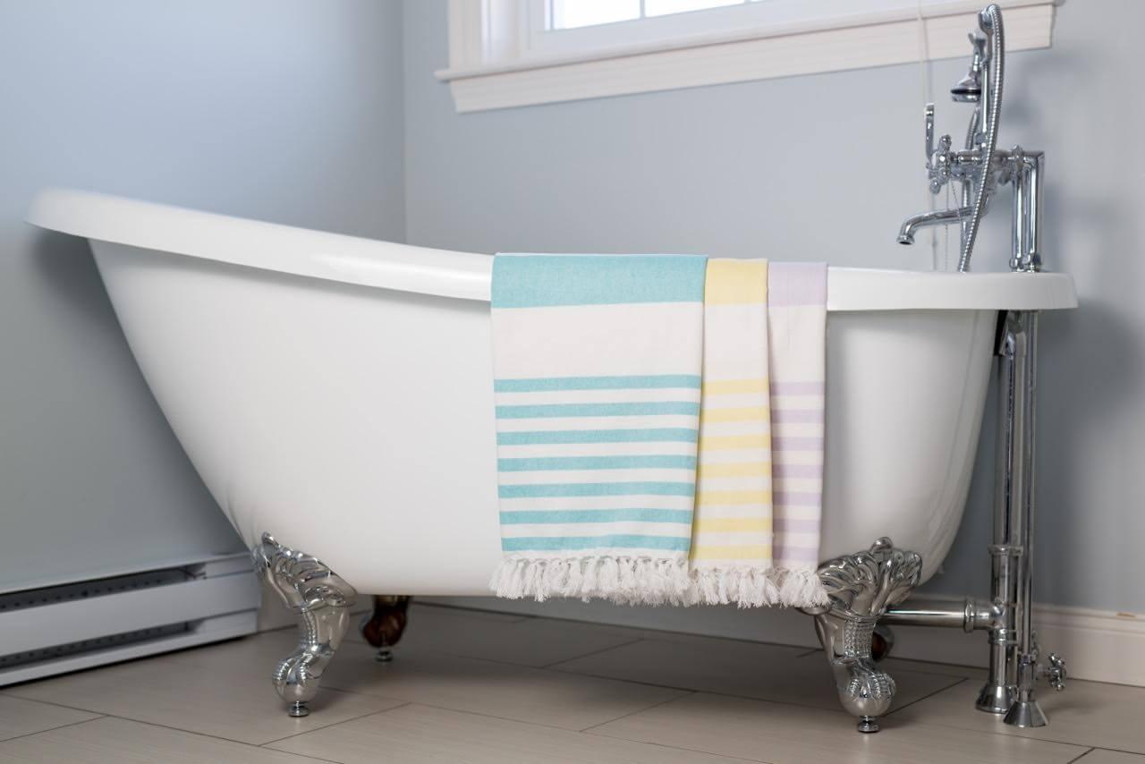 Turkish-Towel-Tub.jpg