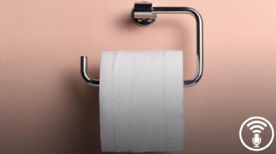 toilet-paper-sysk.jpg