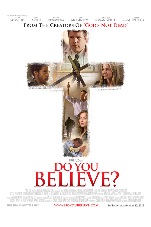 doyoubelieve.png