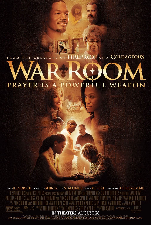 war_room_xlg.jpg