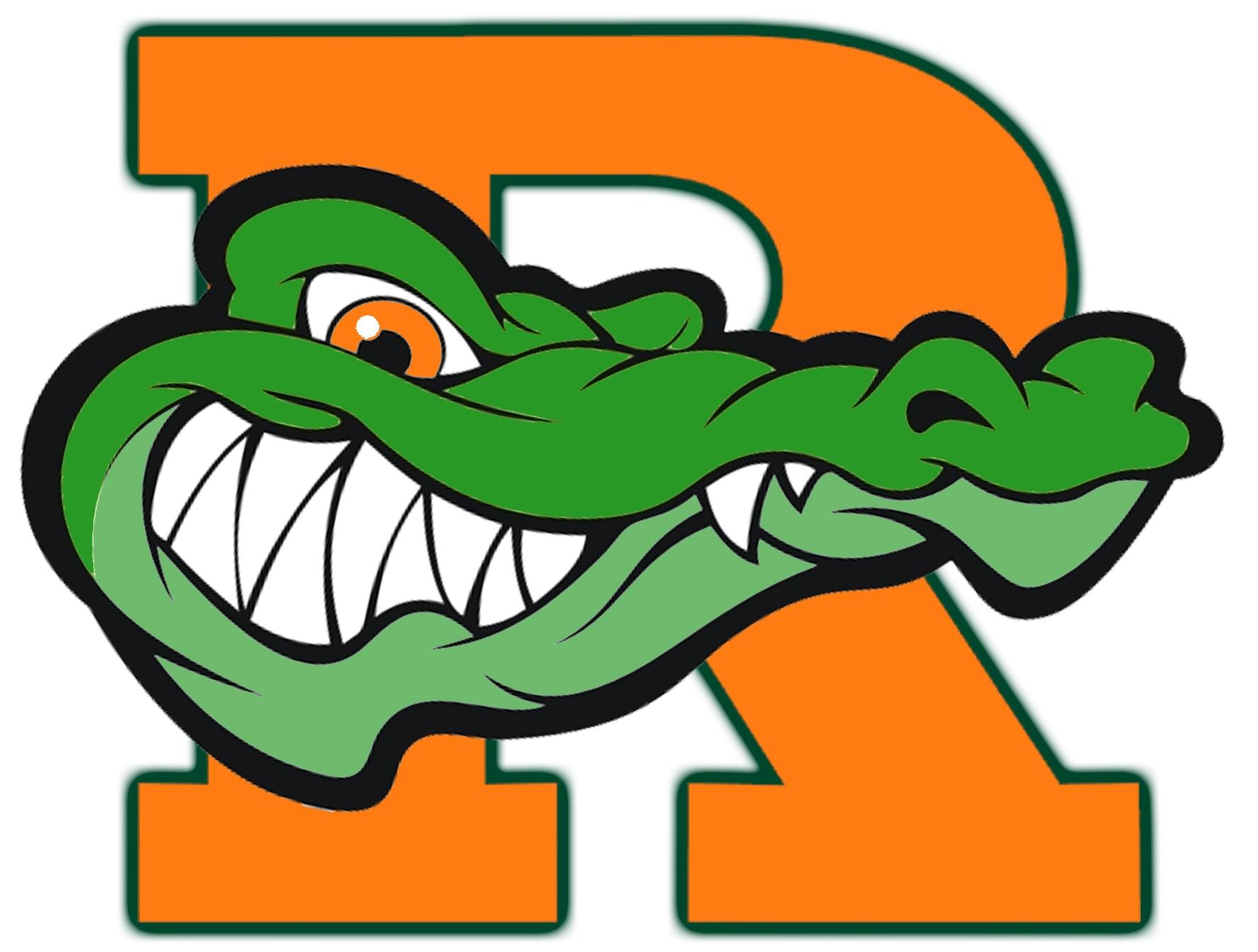 Riverside Gators