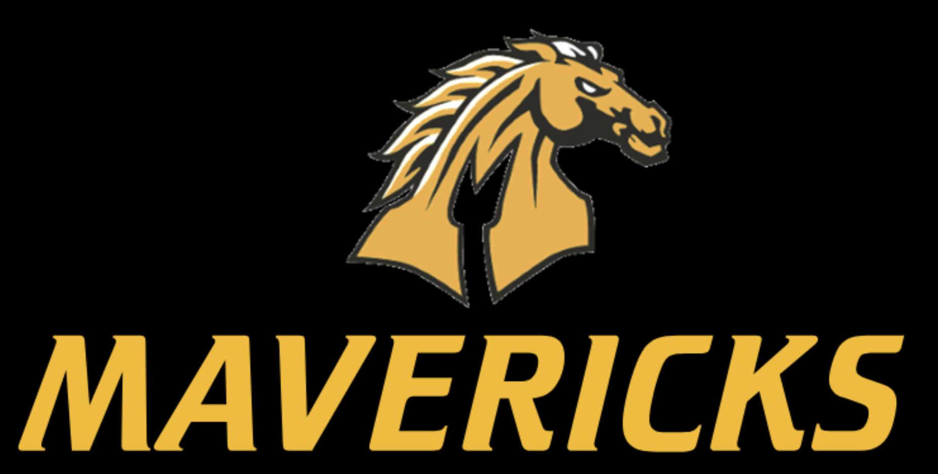 Glenville Mavericks 2018