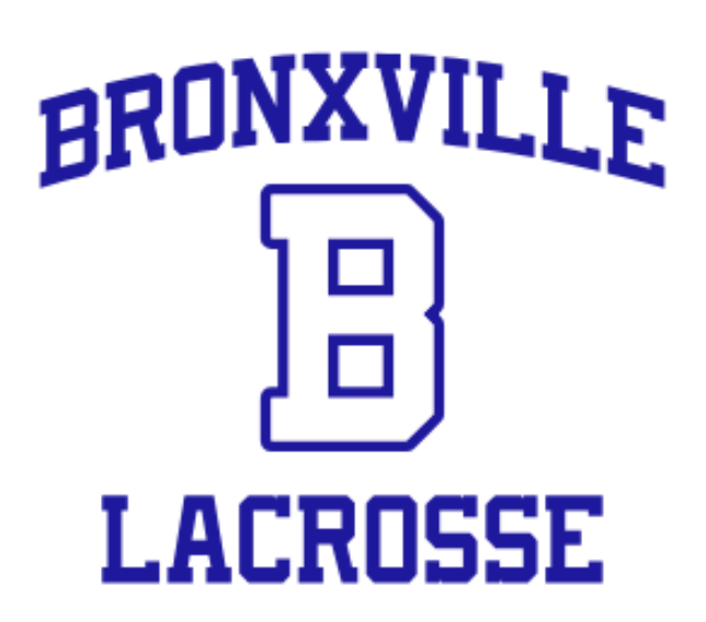 Bronxville Lacrosse 2019