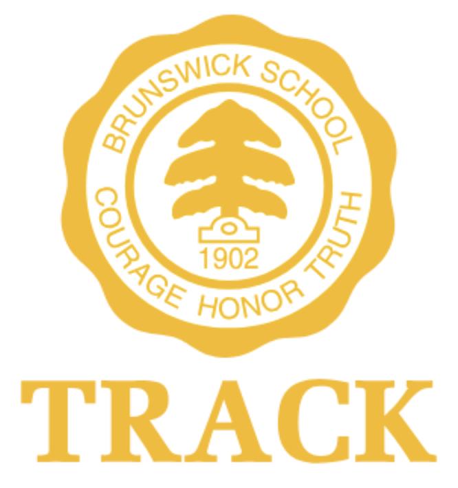 Brunswick Track 2019