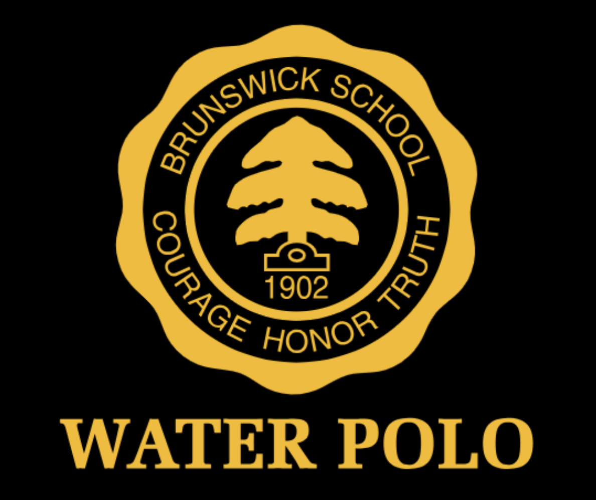 Brunswick Water Polo 2019