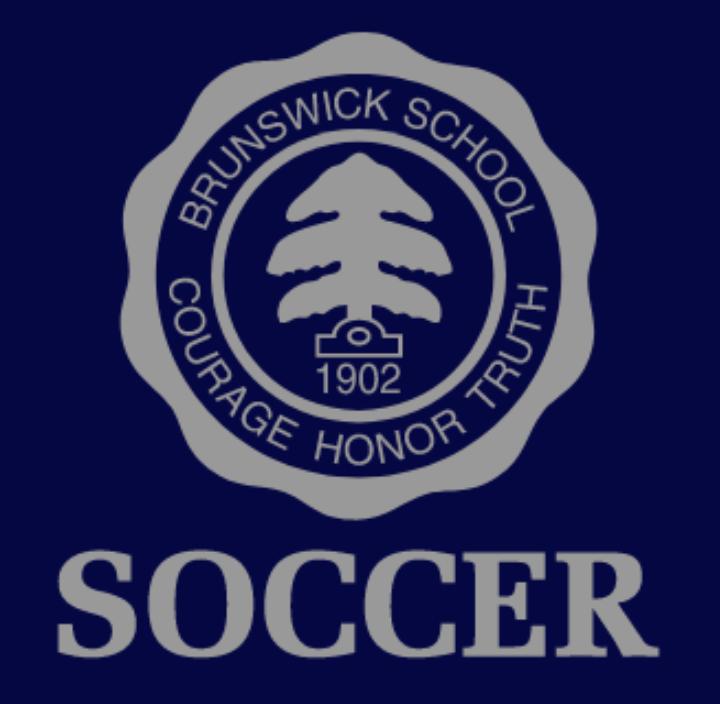Brunswick Soccer 2019
