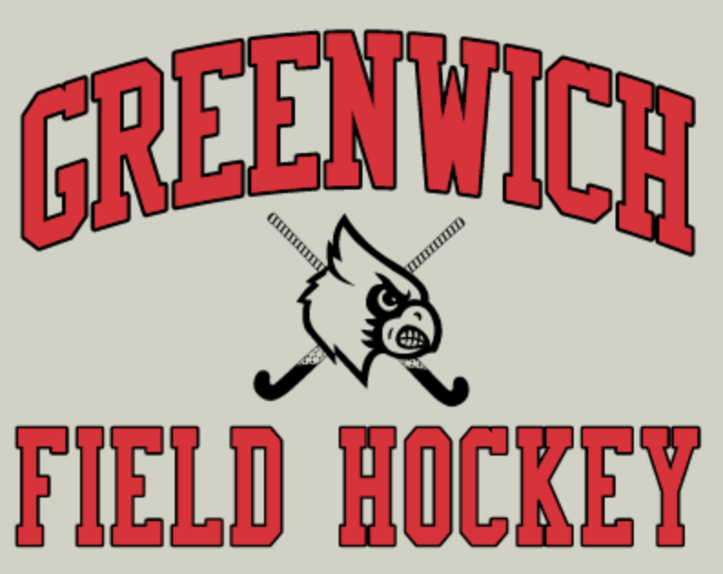 Greenwich Field Hockey 2019