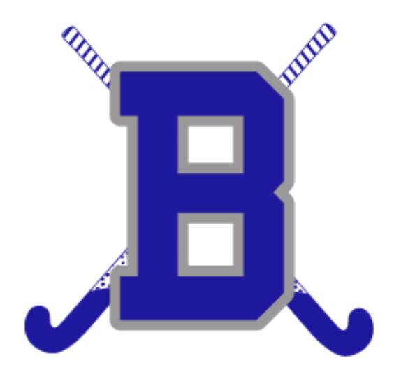 Bronxville Field Hockey 2019