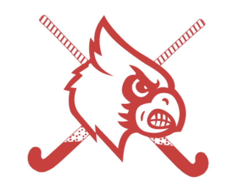 Greenwich Field Hockey Fan Store 2019