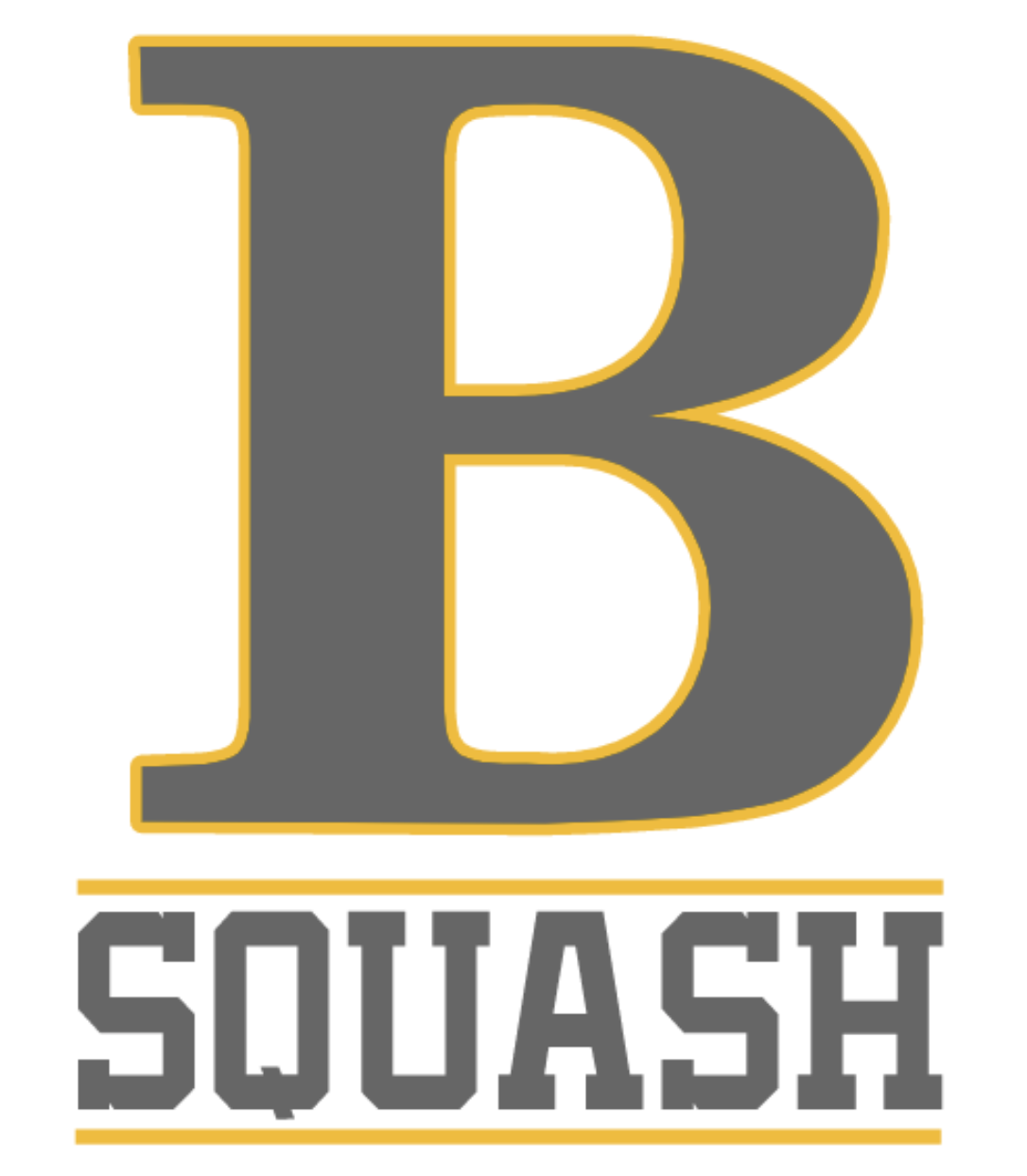 Brunswick Squash 2020