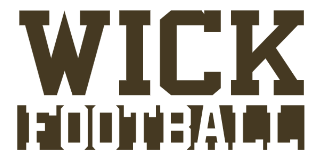 Brunswick Football Team 2019