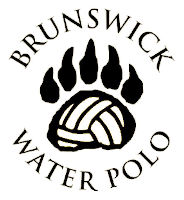 Brunswick Water Polo Fans 2019