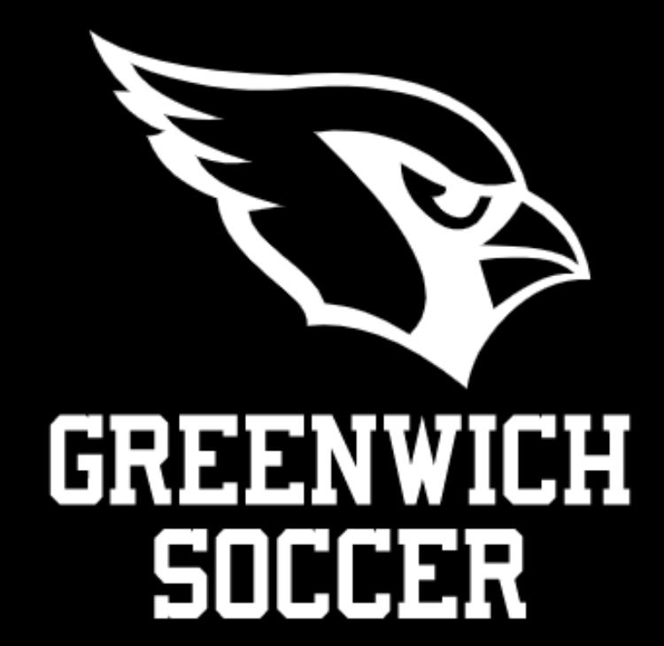 Greenwich Soccer 2019