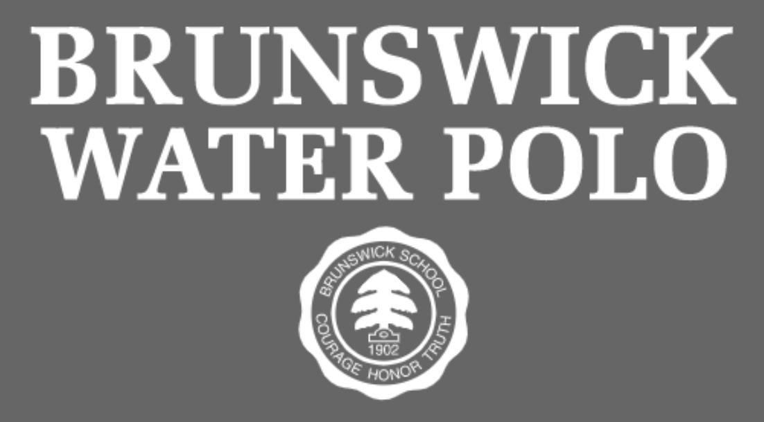 Brunswick Water Polo 2019