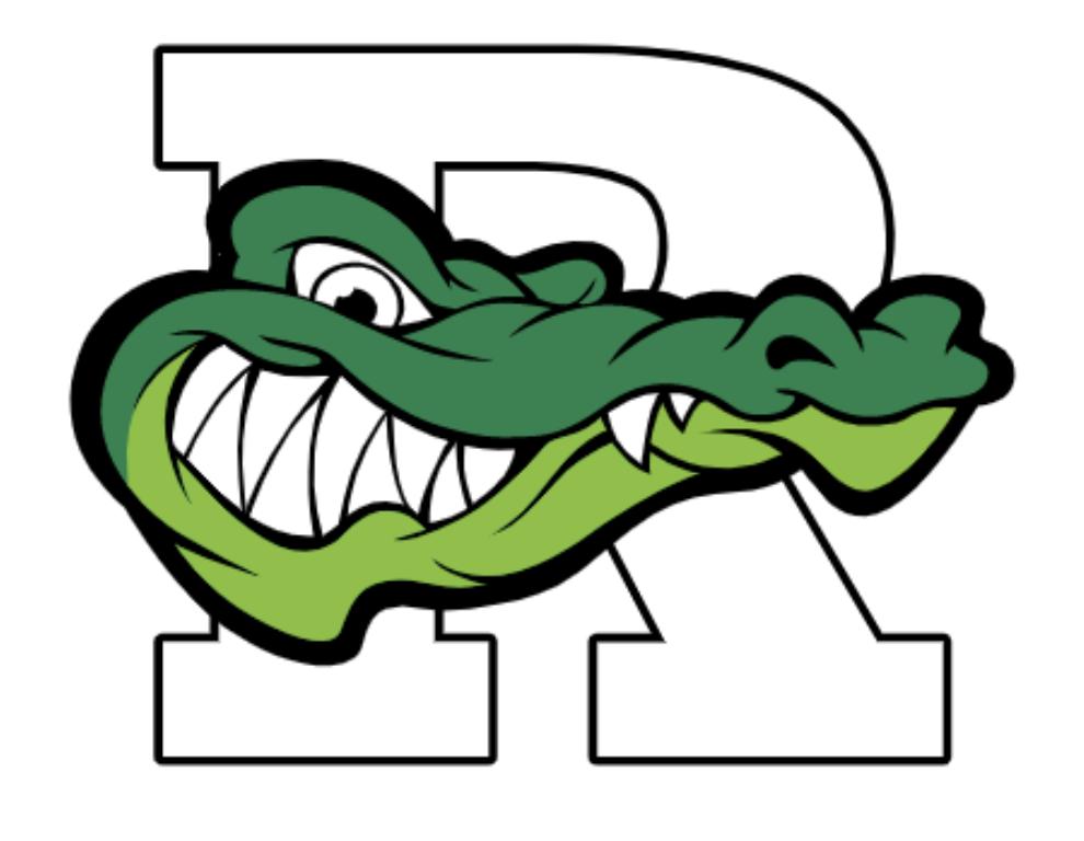 Riverside Gators Cheer