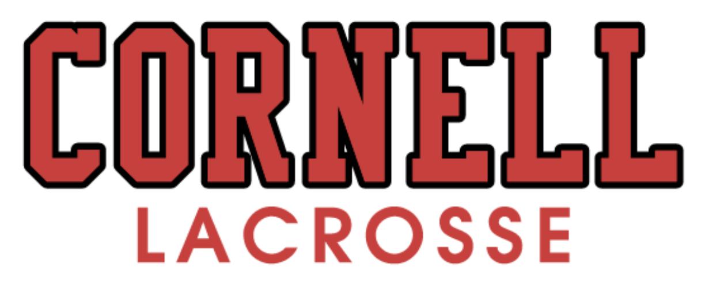 Cornell Lacrosse 2020