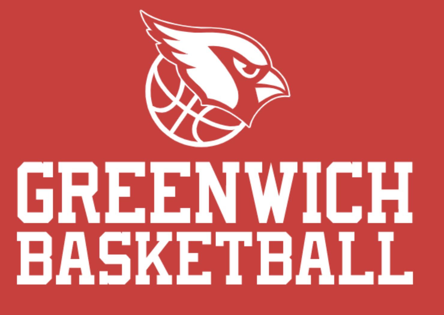 Greenwich Basketball 2020