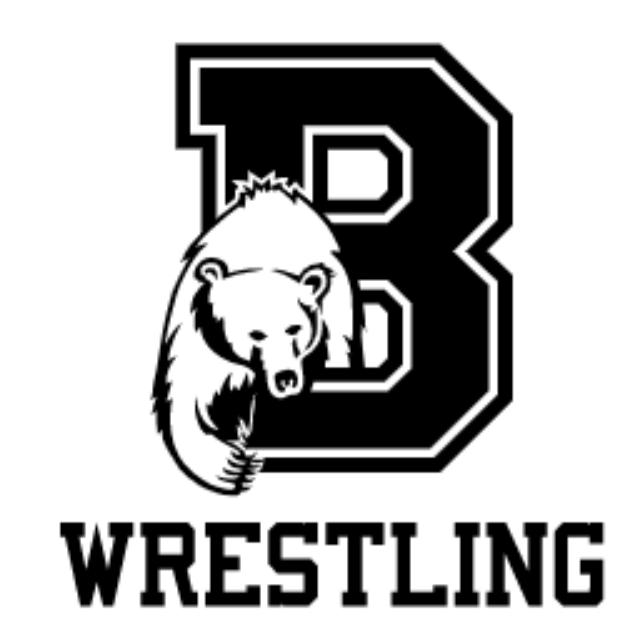 Brunswick Wrestling 2020