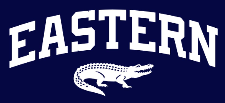 Eastern Middle School