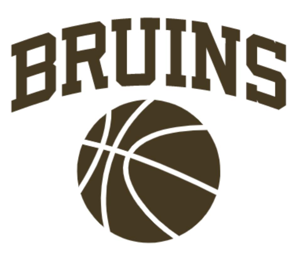 Brunswick Basketball 2020