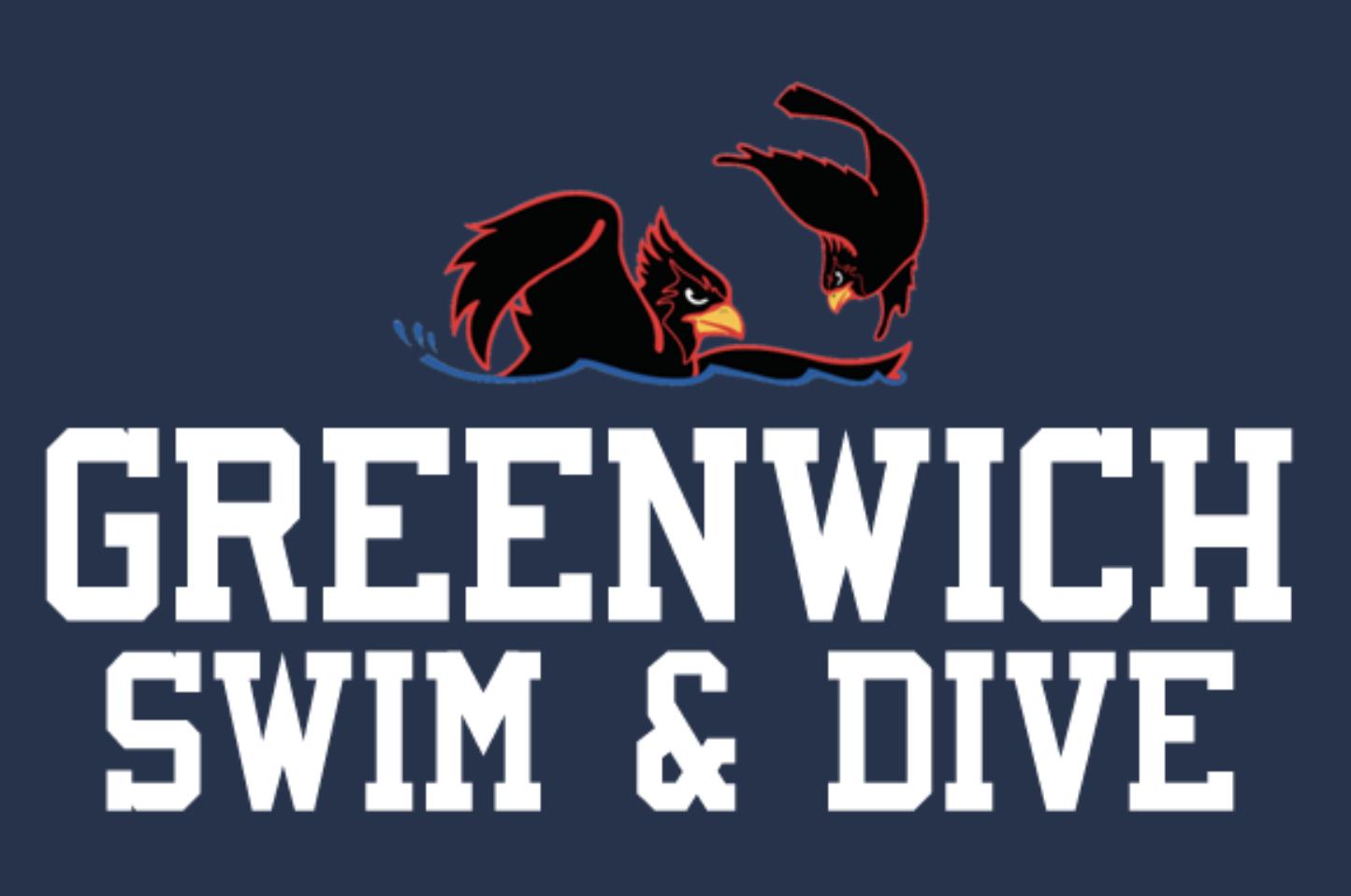 Greenwich Swim & Dive 2020