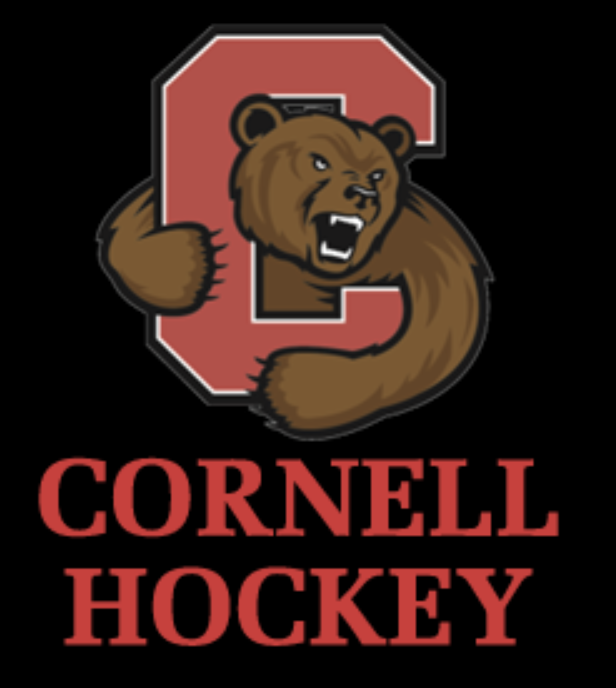 Cornell Hockey 2020
