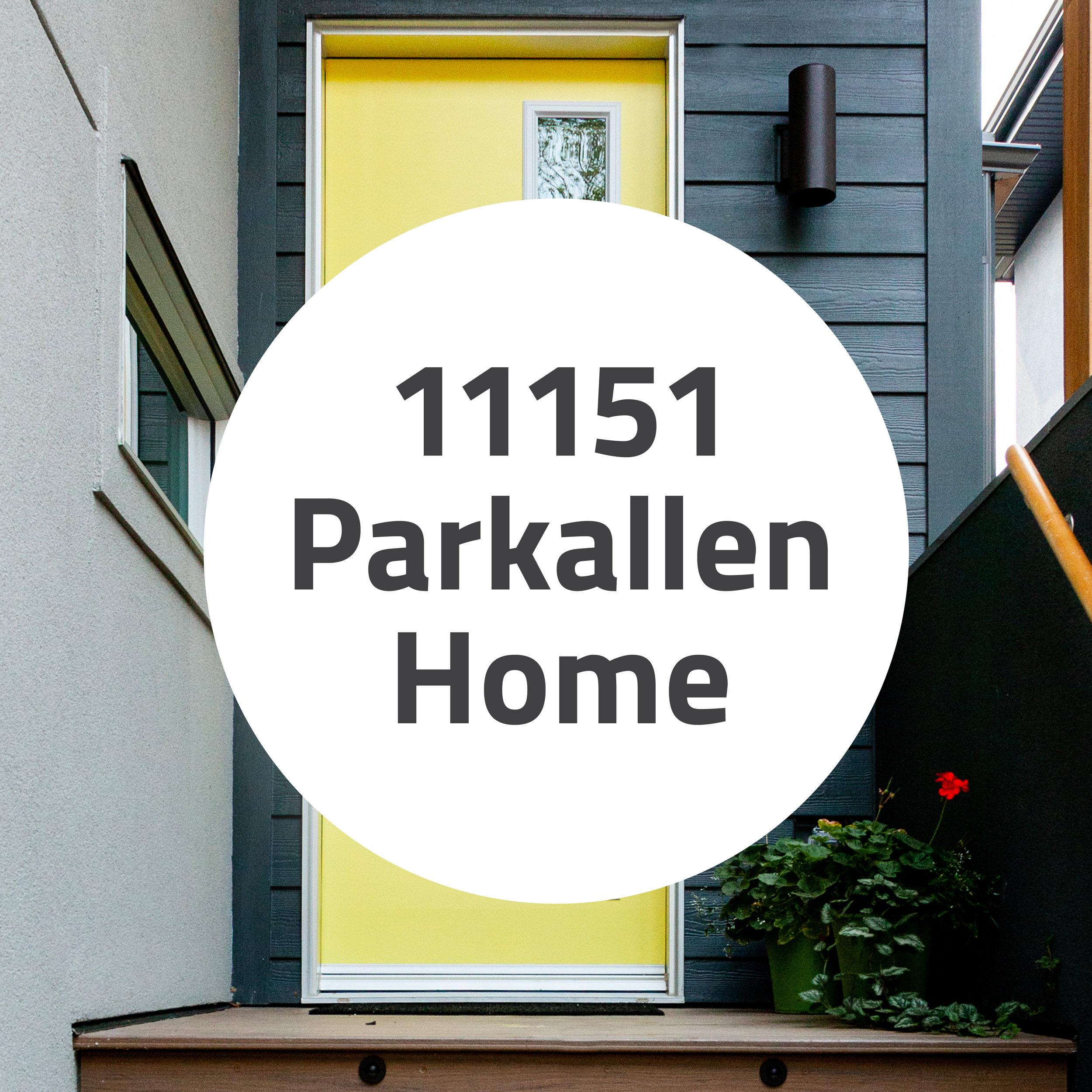 11151ParkallenCircle.png