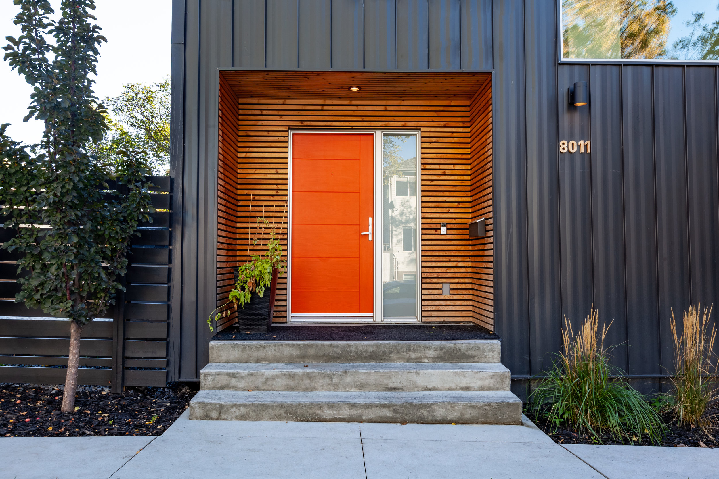 2018-ArtHouse-Exteriors_22.jpg